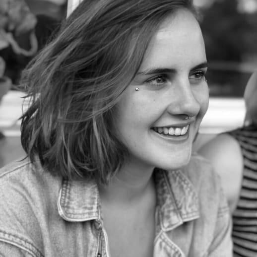 Anna Böhler