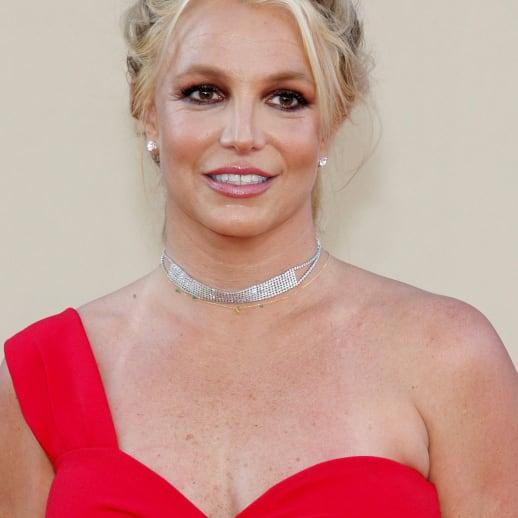 Britney Spears vor Gericht: «Mein Vater gehört ins Gefängnis»