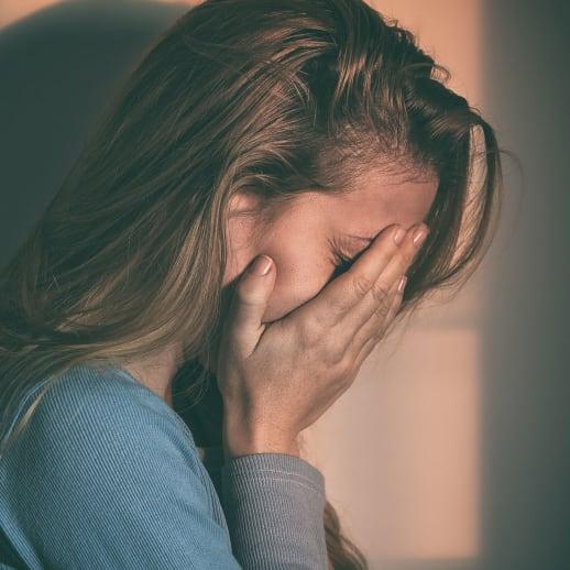Psyche: 3 Frauen über ihre Erfahrungen mit Long Covid