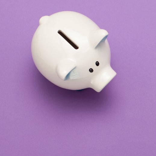 Interview mit Finanzexpertin: Schon 100 Franken monatlich lohnen sich als Anlage