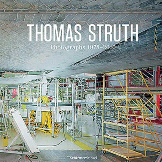 Thomas Struth – Bildschön