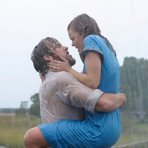 Was finden Frauen romantisch?