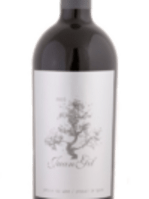 Juan Gil Silver Label Jumilla DO 2007