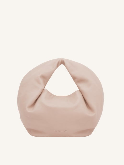 5 Slouchy Bags, die wir jetzt wollen