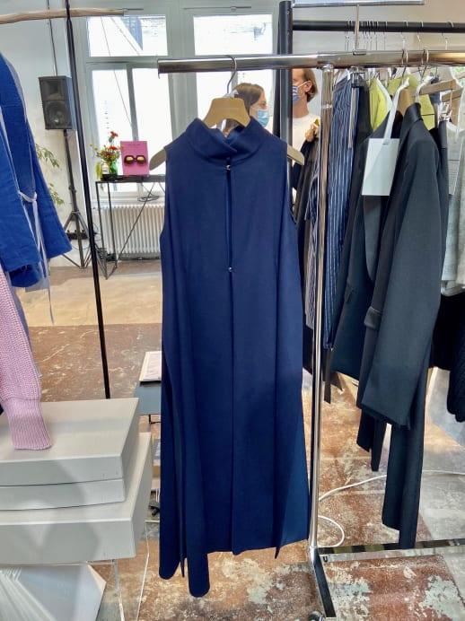Unsere liebsten Designs an der «Mode Suisse»