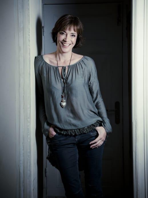 Die Menopause: Interview mit der Sexologin Ann-Marlene Henning