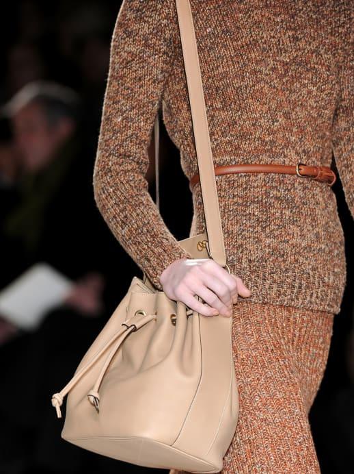 Laufsteg-Trend: Revival Bag