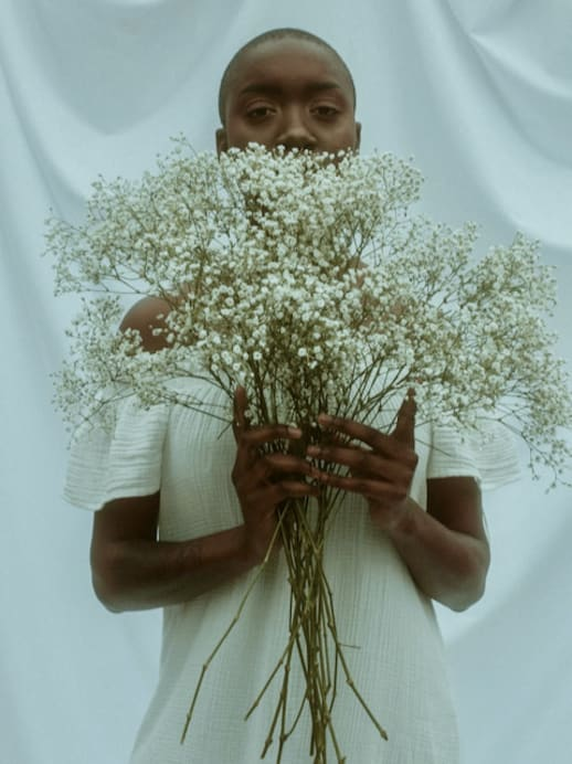#annatalk «Greenfashion»: Was macht Mode wirklich nachhaltig?