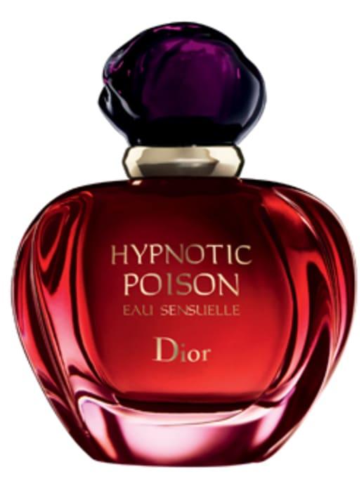 Duft-News von Dior – Zaubermittel