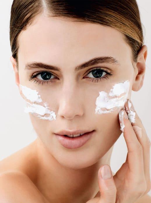 Gesichtsmasken: Diese Pflege-Masken sorgen für Happy Faces