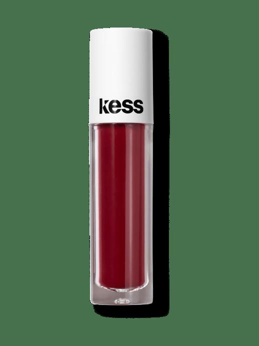 Das können die Produkte des Berliner Beauty-Brands Kess
