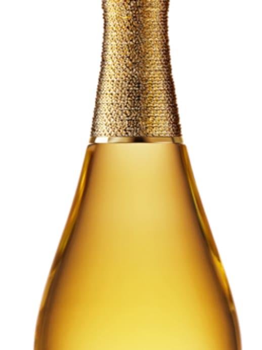 Duft-News von Dior – goldene Zeiten