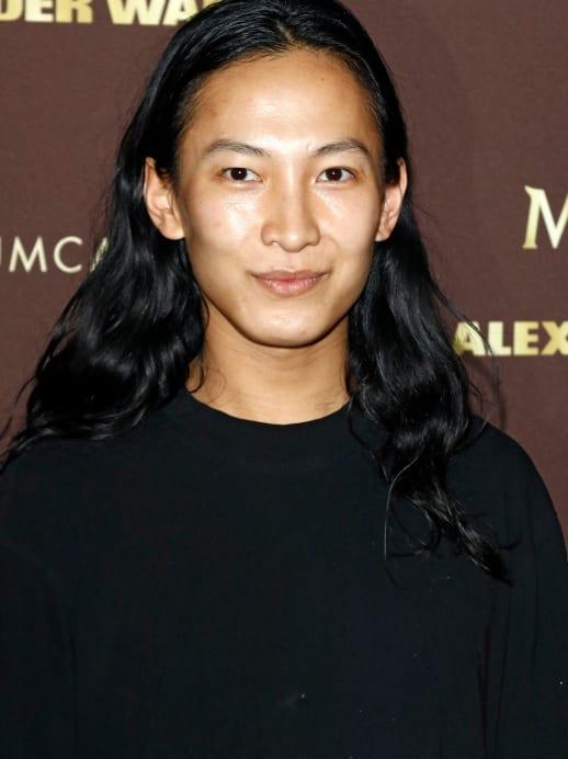 Heftige Vorwürfe gegen Alexander Wang: Ist er ein Sexualstraftäter?