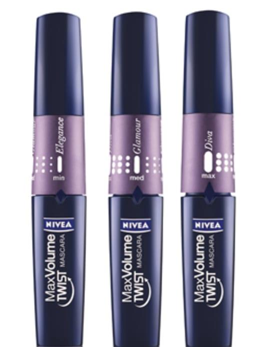 Make-up News von Nivea – massgeschneidertes Programm