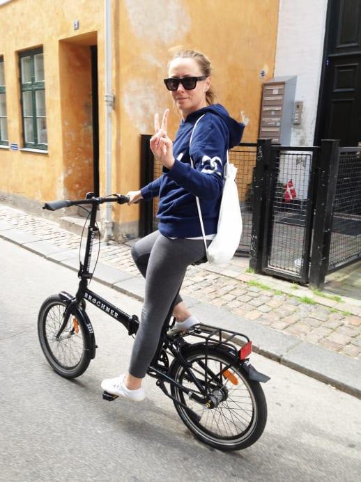 Styling-Tipps für Kopenhagen