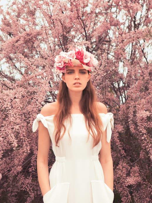 Frühlings-Mode: Ein bisschen Sport und ganz viel Stil