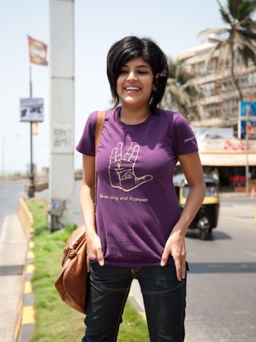 India's Streetstyle