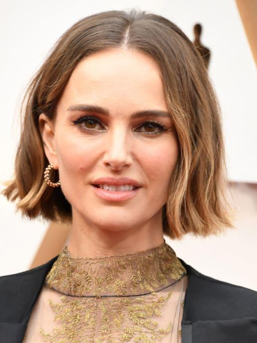 Oscars 2020: Die schönsten Beautylooks