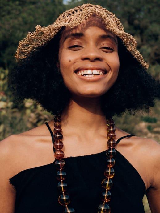 Gaia Spirit: Der naturnahe Sommerlook zum Nachshoppen