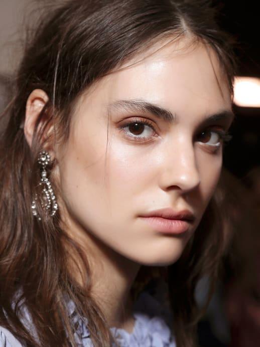 Die Beauty-Trends der Saison