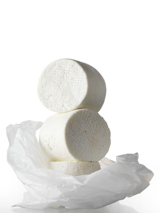 So ein Käse: Multitalent Ziger