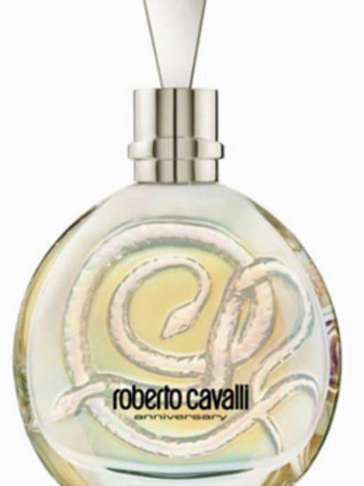 Duft-News von Roberto Cavalli – Happy Birthday