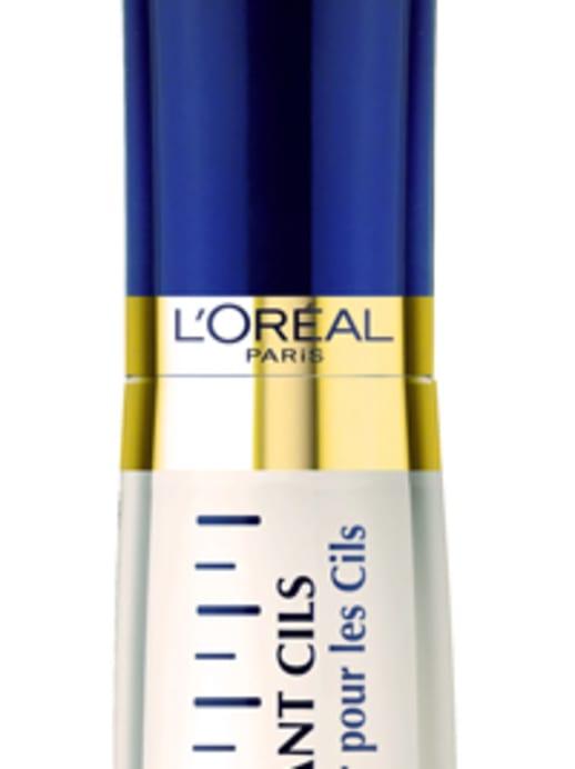 Make-up News von L' Oréal – Wimpern-Klimpern mit Erfolg