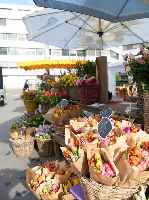 Now Open: Neue Lokale im Mai
