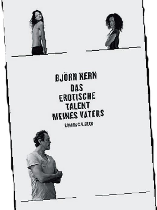 Björn Kern – Fidele Elterngeneration