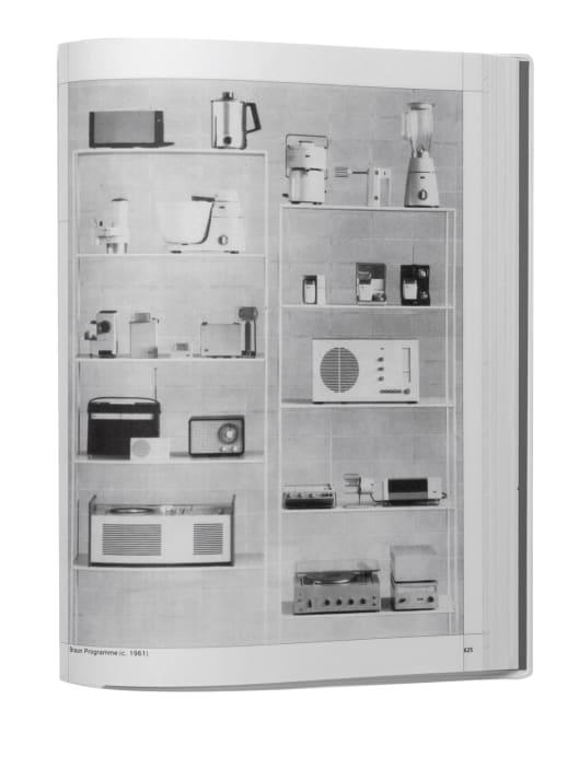 10 Designtipps in Buchform