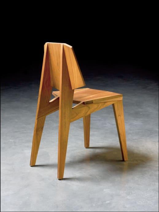 Inch Furniture