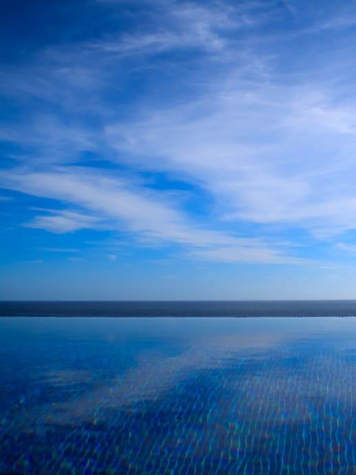 Der eBalance-Tipp: Schwimmen um Energie zu verbrennen