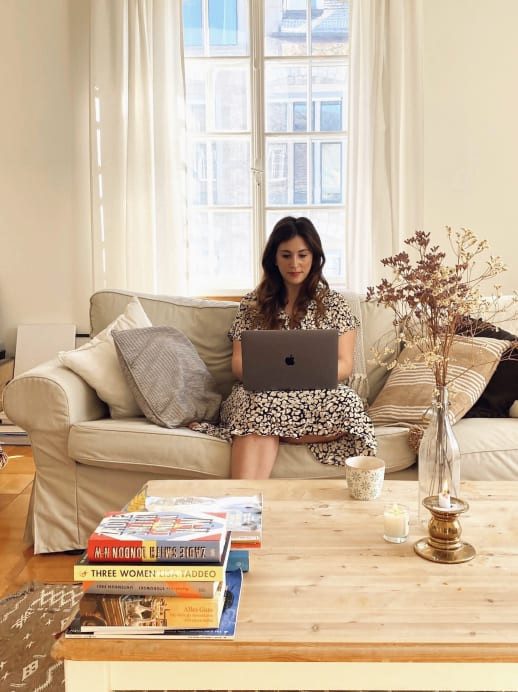 Unsere Homeoffice-Essentials