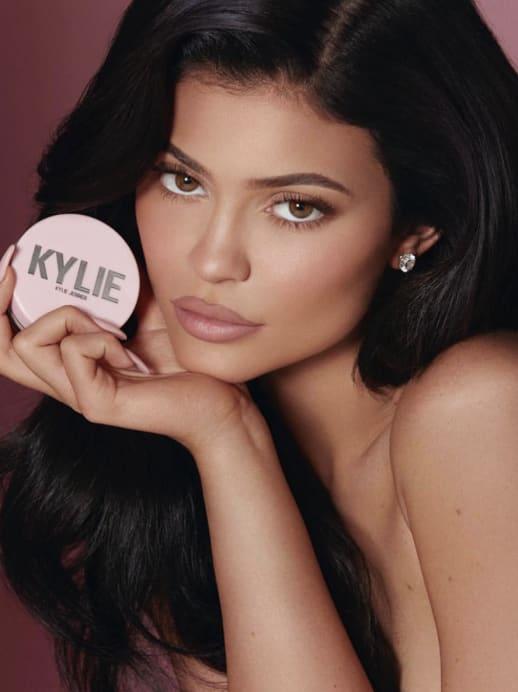 Diese Frauen sind aus der Beauty-Industrie nicht mehr wegzudenken