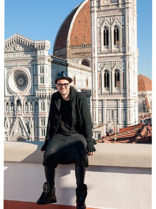 In & out in der nächsten Saison: Profi-Tipps aus der Modewelt