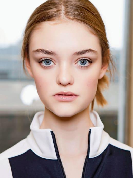 Fünf Make-up-Tipps für diese Saison
