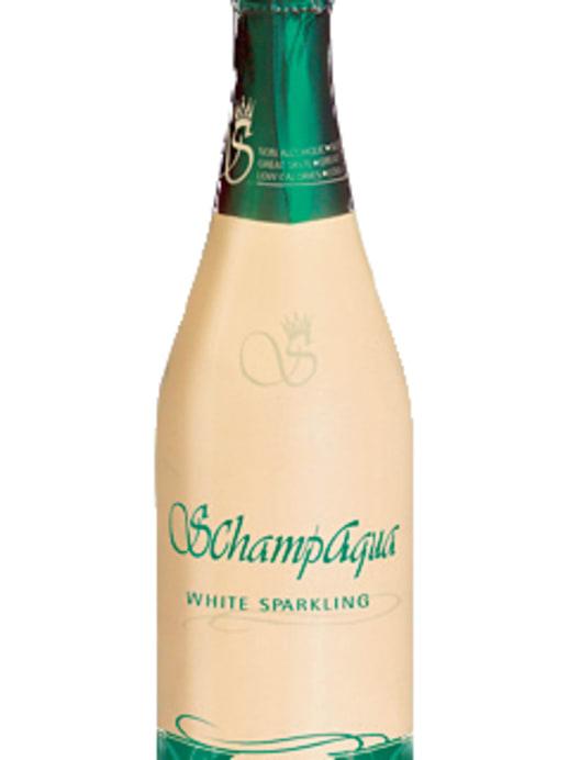 Champagnergenuss ohne Reue