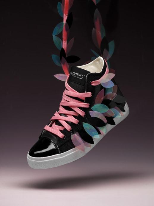 Sneaker zum Verlieben