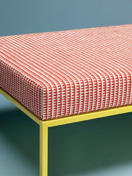 Sofa: Pure Freude