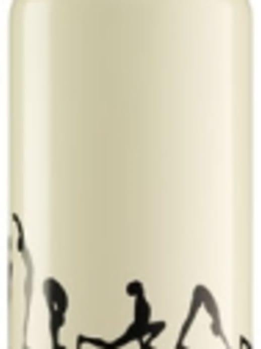 SIGG-Bottle für Yoga-Fans