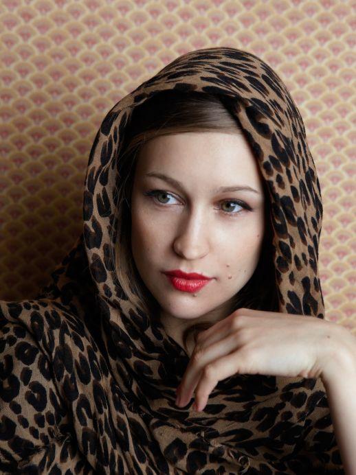 Musik-Tipp: Joanna Newsom
