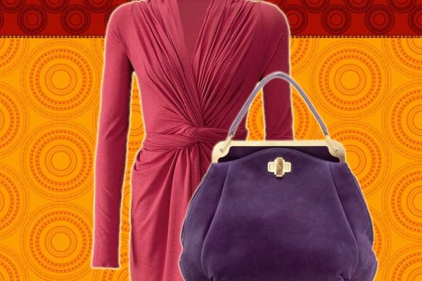 Auktion für Tansania: Bieten Sie mit!
