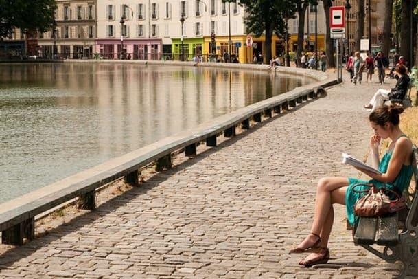 Reisetipp der Familianistas – City Moms in Paris
