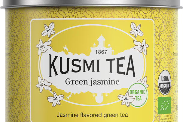 7 Tees, die grossartig schmecken