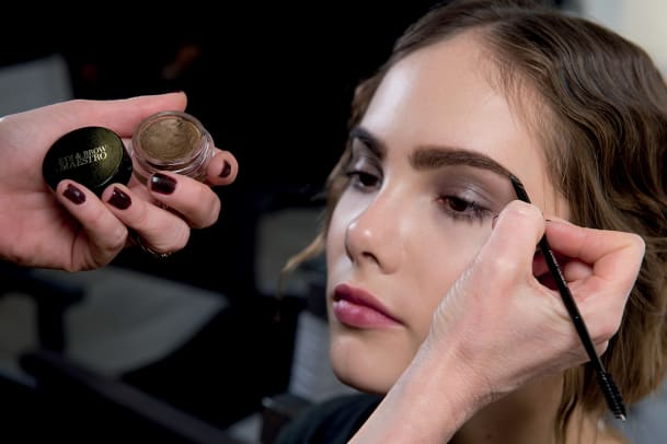 Beauty-Tipps: Alles über Wow-Brauen