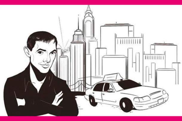 Kolumne aus New York: The Americano Way of Life