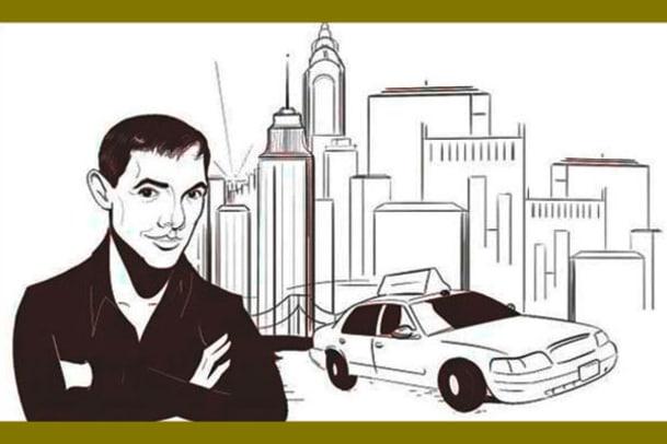 Kolumne aus New York: Sesam oder Mohn?