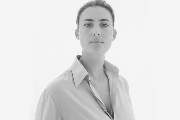 Cati Soldanis Wunschliste