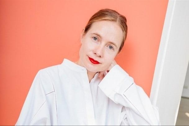 Lucie Meier: «Die Kleider haben meine Mutter stark gemacht»