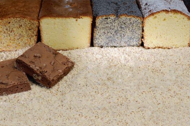 Mmmh-Cakes: Kuchen online kaufen bei Feinkuchen.ch